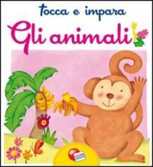 Tocca e impara gli animali.pdf