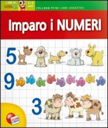 Imparo i numeri.pdf