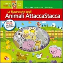 Listadelpopolo.it Grande libro degli animali. Con gadget Image
