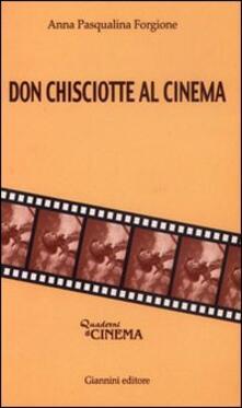 Don Chisciotte al cinema.pdf