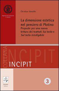 Ricerche logiche di Martin Heidegger. Logica e verità tra fenomenologia e filosfia trascendentale. Vol. 2