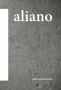 Aliano