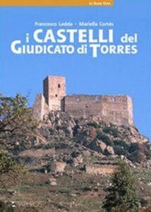 I castelli del giudicato di Torres