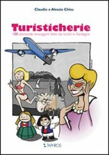 Turisticherie. 100 domande stravaganti fatte dai turisti in Sardegna.pdf