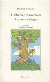 L' albero dei racconti