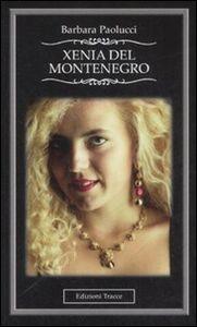 Xenia del Montenegro