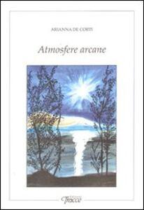 Atmosfere arcane
