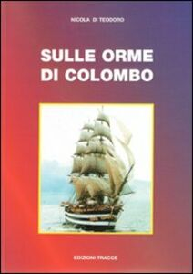 Sulle orme di Colombo