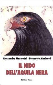 Il nido dell'aquila nera