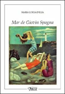 Mar de Giovin Spagna