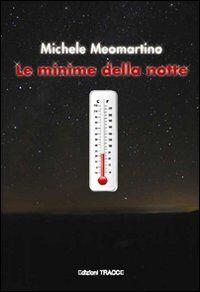 Le minime della notte