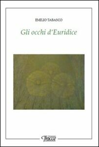 Gli occhi d'Euridice