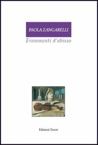 Frammenti d'abisso