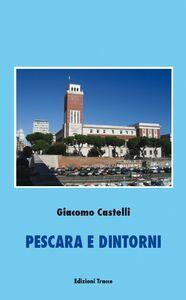 Pescara e dintorni