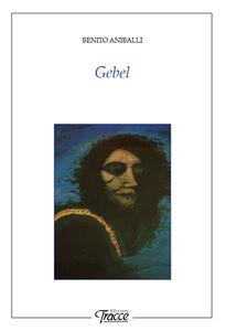 Gebel