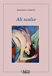 Ali scalze