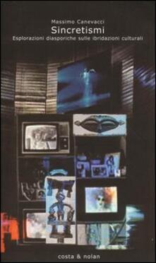 Sincretismi. Esplorazioni diasporiche sulle ibridazioni culturali.pdf