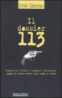 Dossier 113