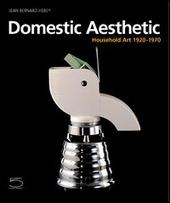 Domestic aesthetics