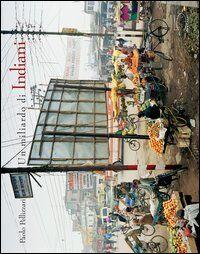 Un miliardo di indiani