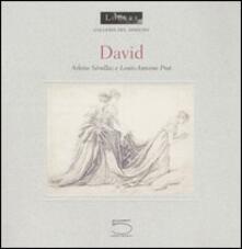 David. Ediz. illustrata.pdf