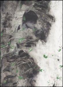View-master vol. 1-2: Il disgelo-Il fondo del mare. Catalogo della mostra (Firenze, 6 maggio-24 giugno 2006)