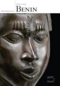 Benin. Ediz. inglese