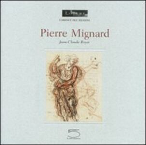 Pierre Mignard. Ediz. francese