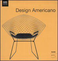 Design americano