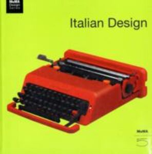 Italian design