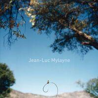Jean-Luc Mylayne. Tête d'or. Ediz. inglese e francese