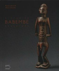 Babembe statuaire-Babembe sculpture