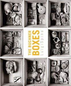 The Buchner boxes. Ediz. bilingue