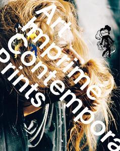 Art imprimé contemporain. Ediz. illustrata