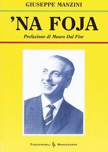 Foja ('Na)