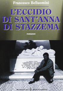 L' eccidio di Sant'Anna di Stazzema