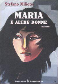 Maria e altre donne