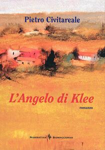 L' Angelo di Klee