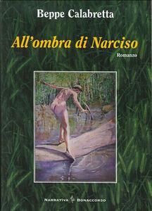 All'ombra di Narciso