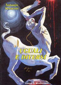 Uguali e diversi. 1994