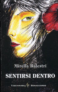 Sentirsi dentro. Poesie (1966-2010)