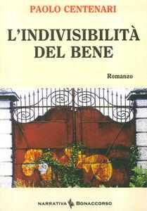 L' invisibilità del bene