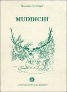 Muddichi