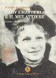 Lady Chatterley e il mulattiere