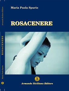 Rosacenere