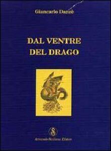 Dal ventre del drago