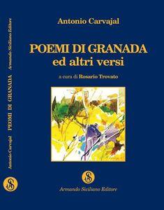 Poemi di Granada