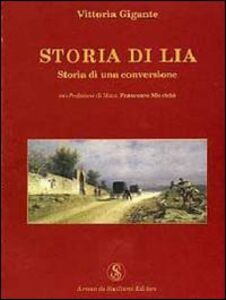 Storia di Lia