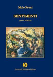 Sentimenti. Poesie siciliane