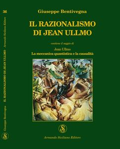 Il razionalismo di Jean Ullmo